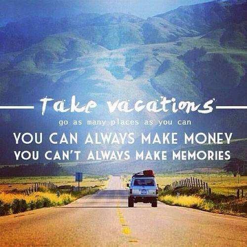 Oh I Need A Vacation Au Pair Adventures Mary Summers